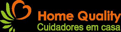 Home Quality - Cuidadores em casa